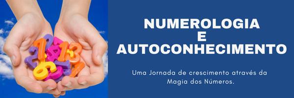Curso de Numerologia (2)