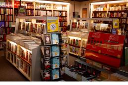 livraria