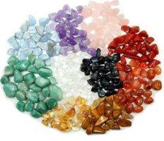 cristais-pequenos