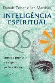 inteligencia-espiritual-livro