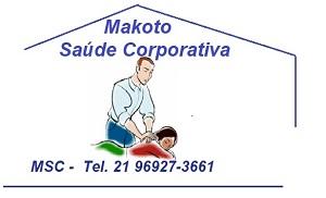 logo.mako.reduz
