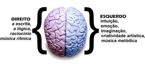 Hemisférios-cerebrais.jpg