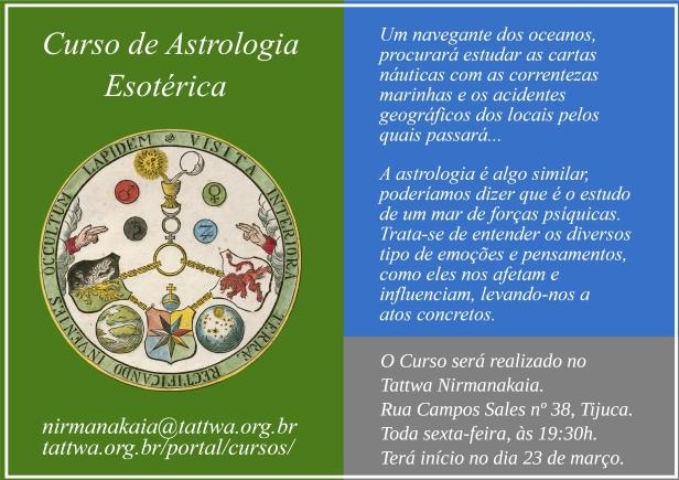 divulgação curso astrologia.jpg