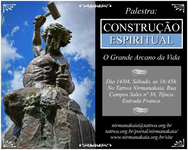 palestra construção com contatos.jpg