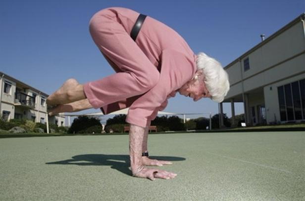 Yoga-addict_784x0