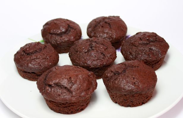 Make-Chocolate-Muffins-Step-5