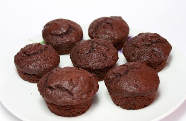 Make-Chocolate-Muffins-Step-5