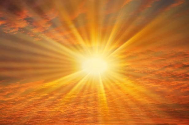 sol_radiante_grande