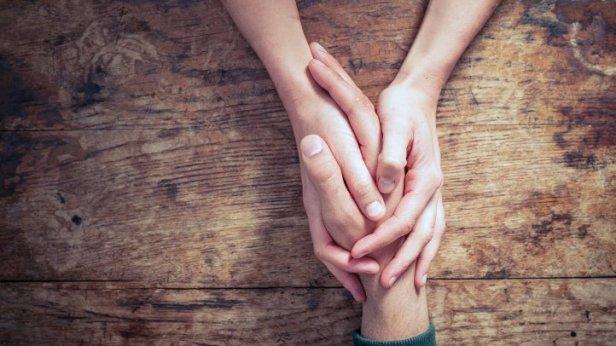 Saiba quais são as 5 emoções que podem prejudicar o nosso corpo - pitacos e achados blog
