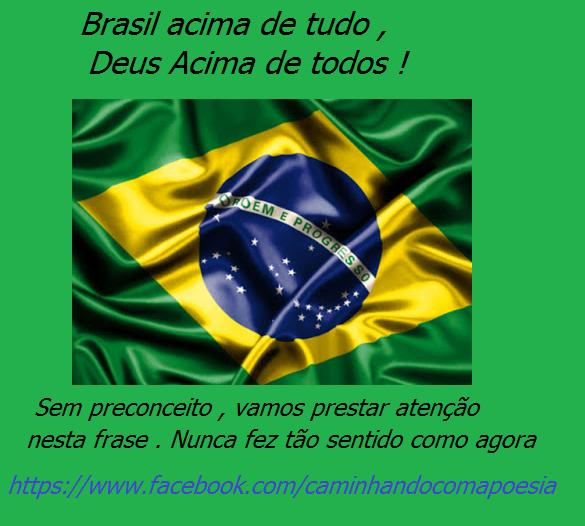 Avante Brasil