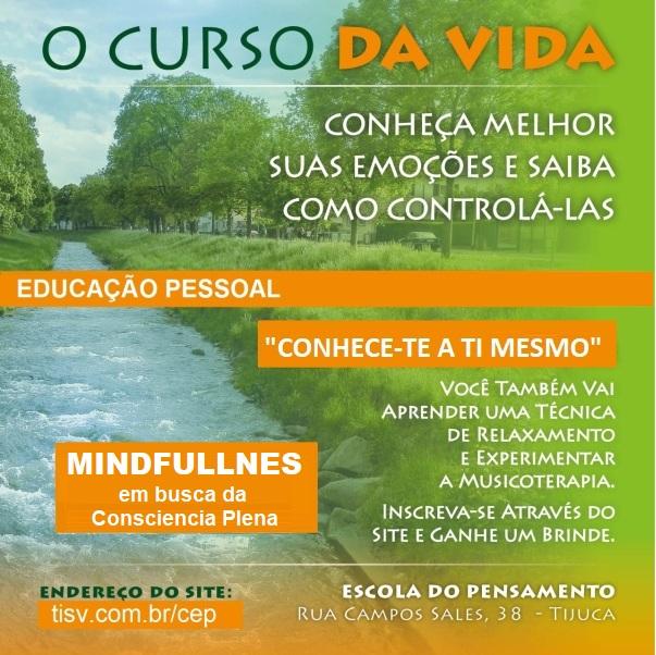 cep-mindfulness