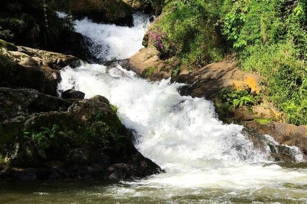 cachoeira-do-simao-goncalves