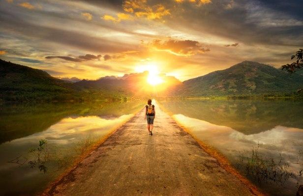 caminho-liberdade
