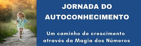 Jornada_Menina